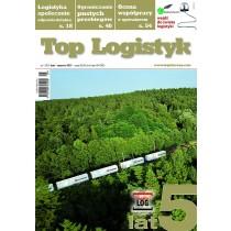 TOP LOGISTYK 1/13 E-WYDANIE (wersja elektroniczna)