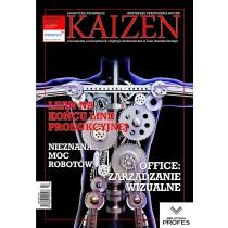 KAIZEN 2/13 E-WYDANIE (wersja elektroniczna)
