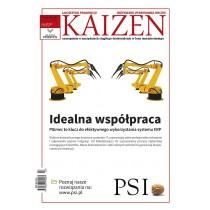 KAIZEN 1/14 E-WYDANIE (wersja elektroniczna)