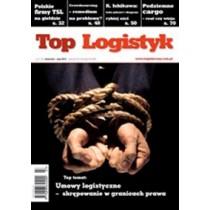 TOP LOGISTYK 2/10 E-WYDANIE (wersja elektroniczna)
