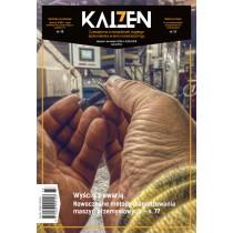 Kaizen 4/2018-e-wydanie