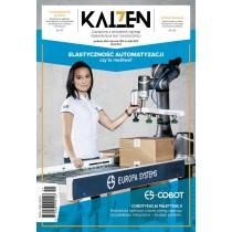 Kaizen 6/2019-e-wydanie
