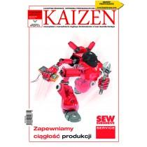 Kaizen 6/2016