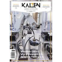Kaizen 1/2019