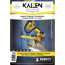 Kaizen 5/2019-e-wydanie