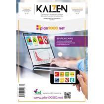 Kaizen 3/2020