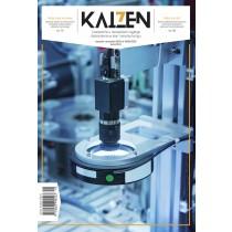 Kaizen 4/2020-e-wydanie