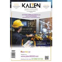 Kaizen 1/2021