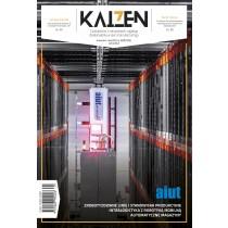 Kaizen 2/2021