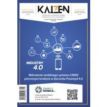 Kaizen 4/2021