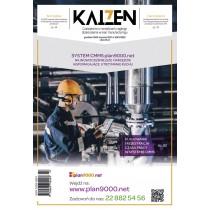 Kaizen 6/2020-e-wydanie
