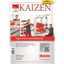 Kaizen 5/2016-e-wydanie