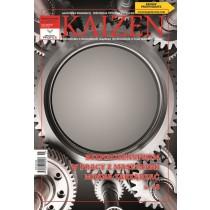 Kaizen 1/16-e-wydanie (WERSJA ELEKTRONICZNA)