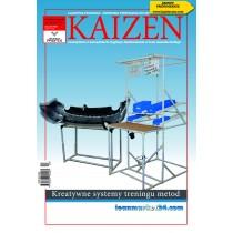 Kaizen 3/2016