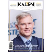Kaizen 6/2017