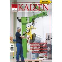 Kaizen 2/2016-e-wydanie