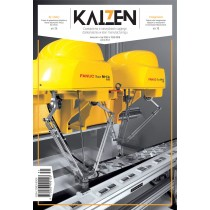 Kaizen 2/2018