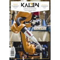 Kaizen 5/2018