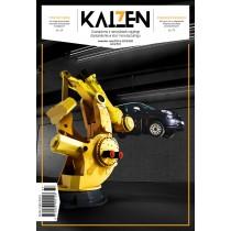 Kaizen 2/2019-e-wydanie
