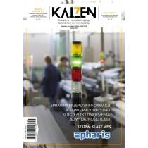 Kaizen 4/2019