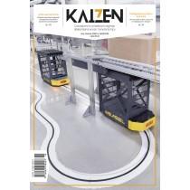 Kaizen 1/2020