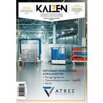 Kaizen 2/2020-e-wydanie