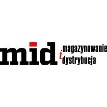 Magazynowanie i Dystrybucja - PRENUMERATA ELEKTRONICZNA