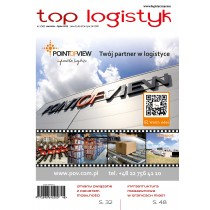 Top Logistyk 3/2019