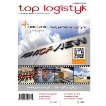 Top Logistyk 3/2019-e-wydanie