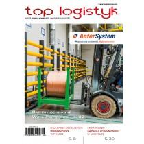 Top Logistyk 4/2019-e-wydanie