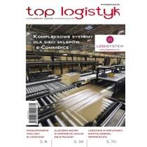 Top Logistyk 6/2017