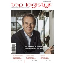 Top Logistyk 2/2018
