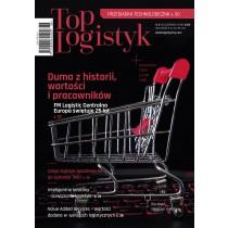 Top Logistyk 3/2020-e-wydanie