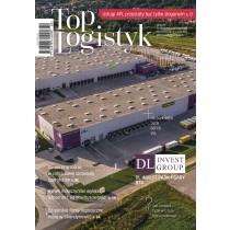 Top Logistyk 5/2020-e-wydanie