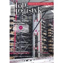 Top Logistyk 6/2020-e-wydanie