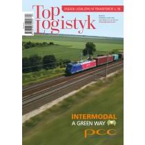 Top Logistyk 3/2021
