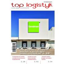 Top Logistyk 1/2017