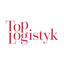 Top Logistyk - Prenumerata