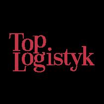 Top Logistyk - PRENUMERATA ELEKTRONICZNA