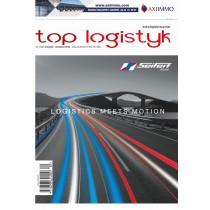 Top Logistyk 4/2016
