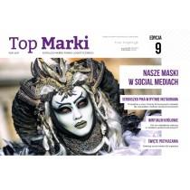Top Marki 2017-e-wydanie