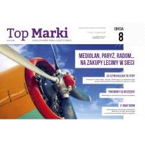 Top Marki 2016-e-wydanie