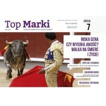Top Marki 2015-e-wydanie